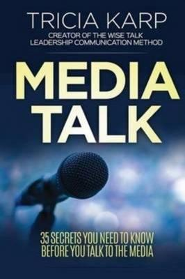 Media Talk