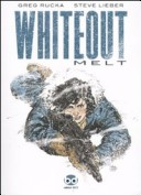Whiteout: Melt