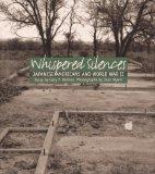 Whispered Silences