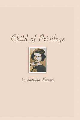 Child of Privilege