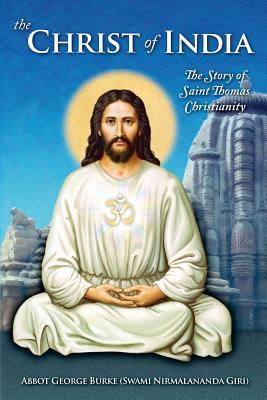 The Christ of India