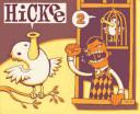 Hickee Volume 2 #2
