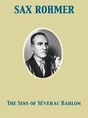 The Sins of Severac Bablon