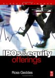 IPO and Equity Offerings