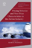 Pricing Behaviour and Non-Price Characteristics in the Airline Industry