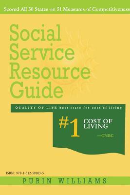 Oklahoma Social Service Directory - 2015
