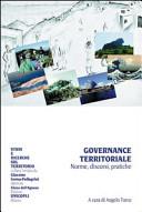 Governance territoriale