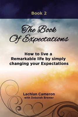 The Book of Expectations