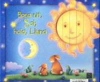 Bona nit, sol; hola, lluna