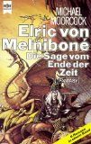 Elric von Melniboné
