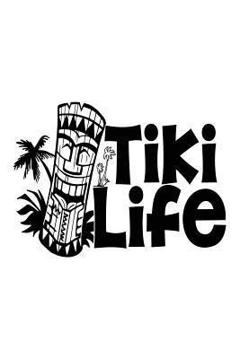 Tiki Life