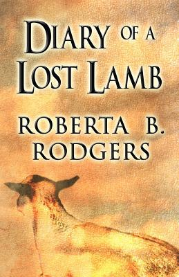 Diary of a Lost Lamb