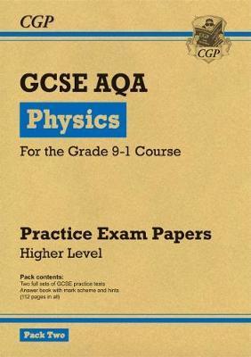 New Grade 9-1 GCSE P...