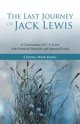 The Last Journey of Jack Lewis