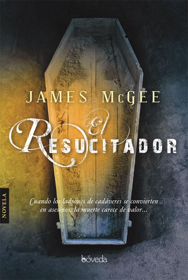 El resucitador/ The Resuscitator