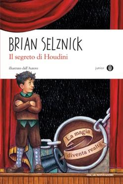 Il segreto di Houdin...