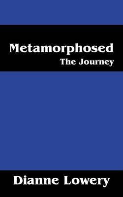 Metamorphosed