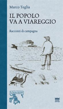 Il Popolo va a Viareggio