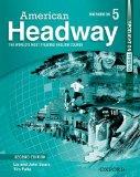 American Headway Workbook 3 a