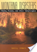Montana Disasters