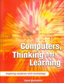 Computers, Thinking and Learning