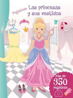 Las princesas y sus ...