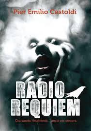 Radio requiem