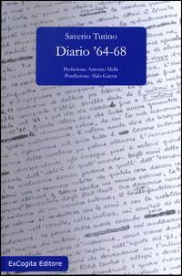 Diario '64-68