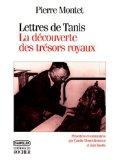 Lettres de Tanis, 1939-1940