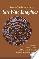She Who Imagines