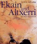 Ekain und Altxerri bei San Sebastian