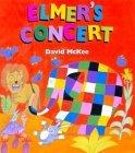 Rainbow - Elmers Concert Sound Book