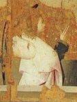Scritti su Antonello da Messina