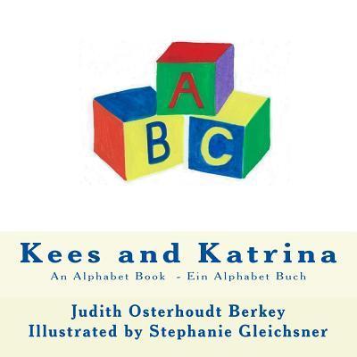 Kees and Katrina