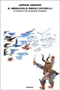 Il miracolo degli uccelli