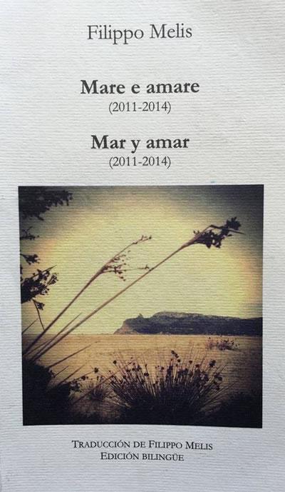 Mare e amare (2011-2014) - Mar y amar (2011-2014)