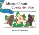 Mouse Count/Cuenta d...