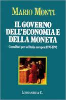 Il governo dell'economia e della moneta