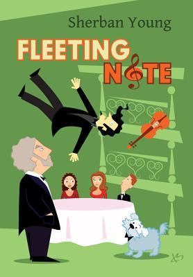 Fleeting Note