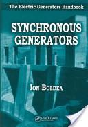 Synchronous Generato...