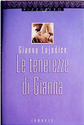 Le tenerezze di Gianna