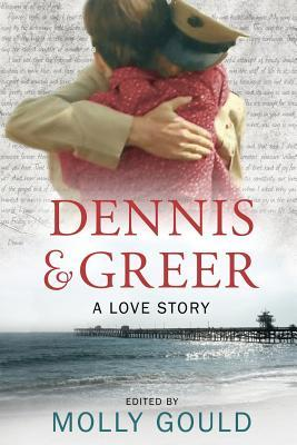 Dennis and Greer