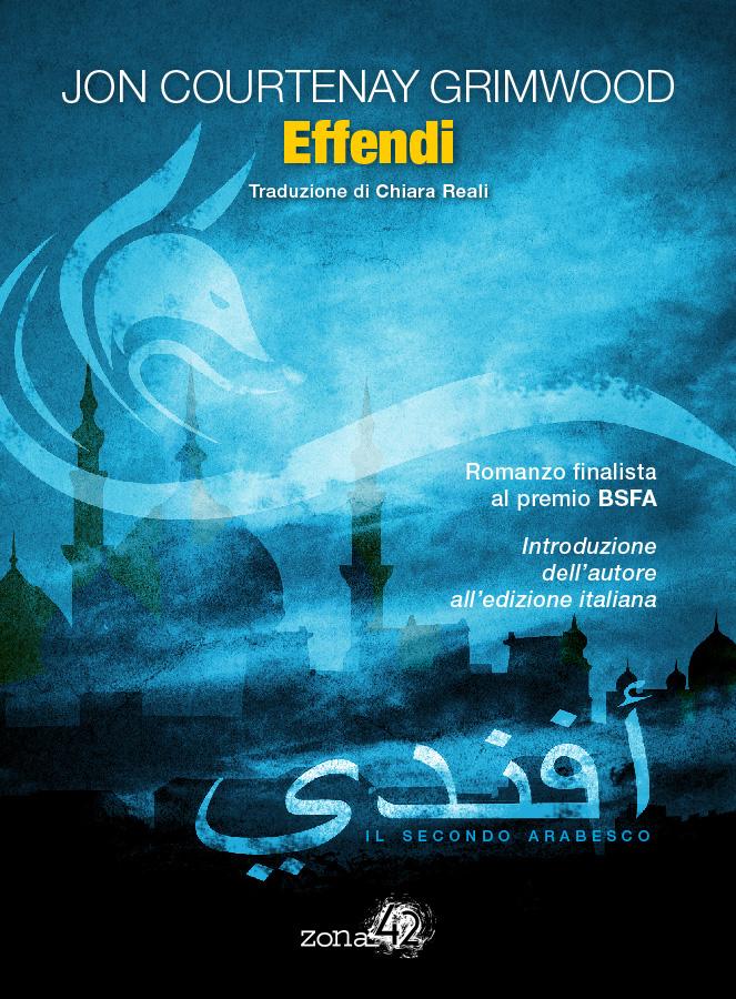 Effendi