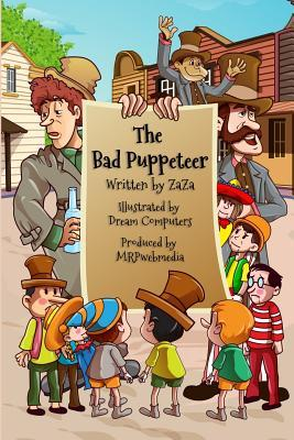 BAD PUPPETEER