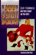 The birth of fascist ideology