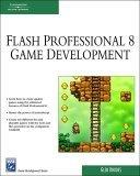 Macromedia Flash Professional 8 Game Development