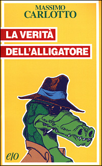 La verità dell'Alligatore