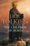 The Children of Húr...