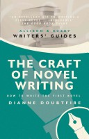 The Craft of Novel Writing