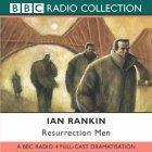 Resurrection Men Bbc Radio 4 Full-Cast Dramatisation